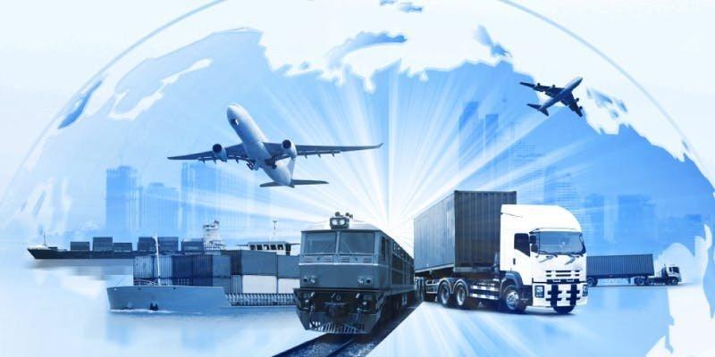 Agência de carga nacional