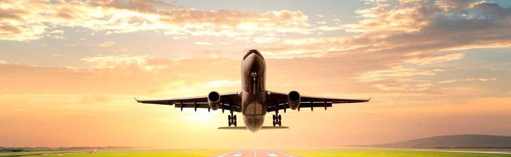 Agenciamento de cargas aéreas